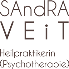 Sandra Veit Heilpraktikerin (Psychotherapie)